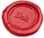 wax_seal_dok